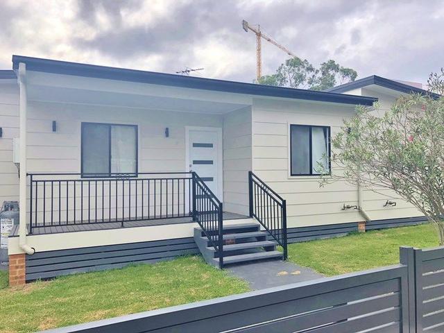 24 Warby Street, NSW 2560