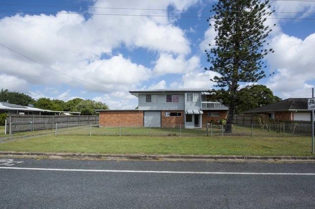 13 Bernborough Avenue, QLD 4740