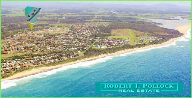 Lot 41/null Berber Rd, NSW 2430