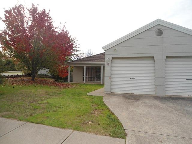 8 Avondale Drive, VIC 3690