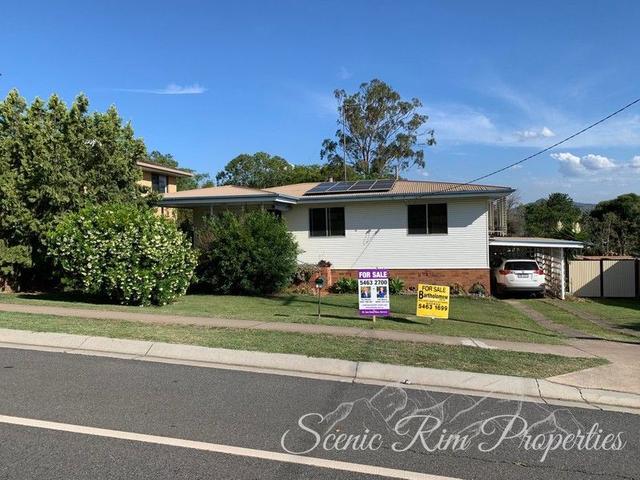 32 Coronation Drive, QLD 4310
