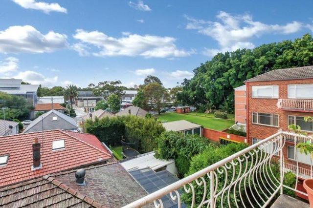 19/5A William Street, NSW 2031