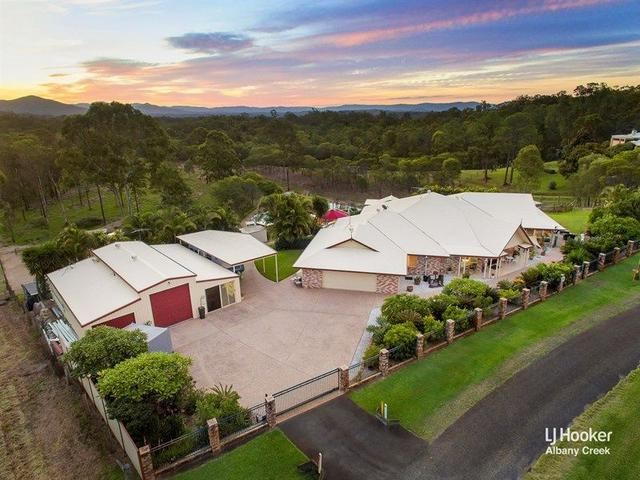 36 Fischle Road, QLD 4500