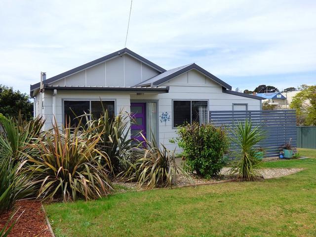 34-36 Flinders St, NSW 2551
