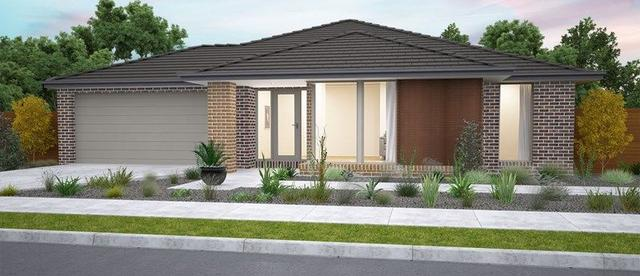 415 Dragonfly Circuit, VIC 3981