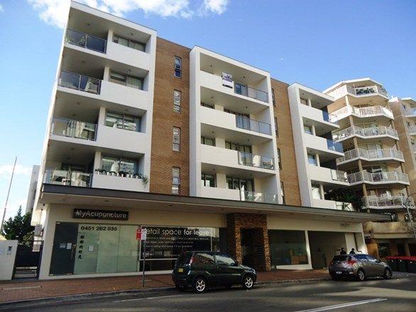 11/102 Boyce Road, NSW 2035