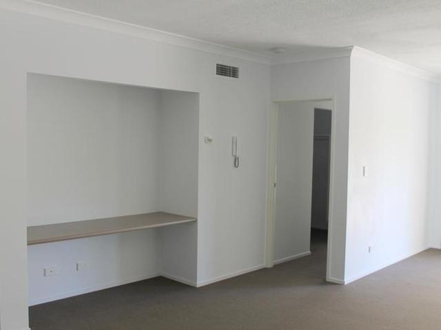 59/29 Alpha Street, QLD 4068