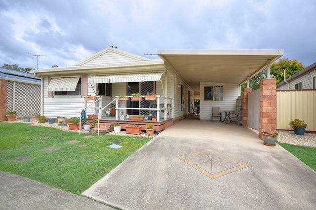 226/26-42 Goldmine Rd, QLD 4208