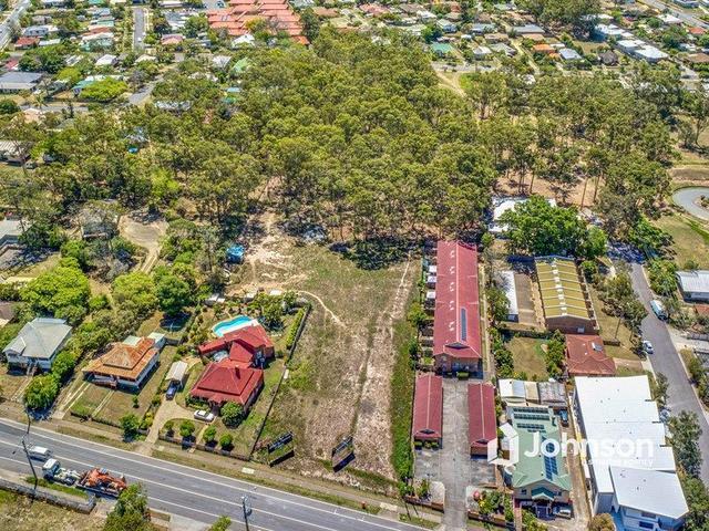 37 Queen Street, QLD 4300
