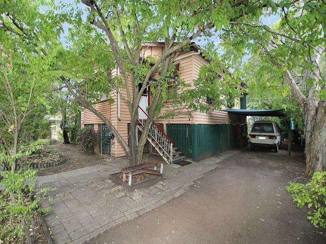 7 Darra Avenue, QLD 4076