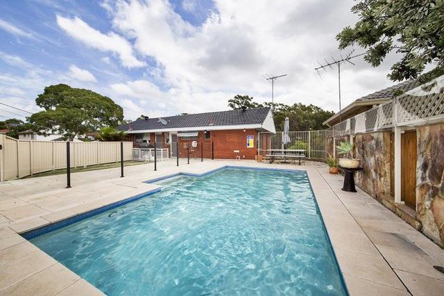 10 Birch Place, NSW 2232