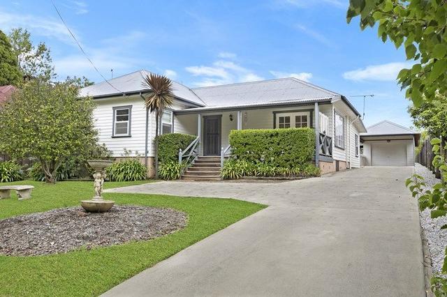31 Pioneer Street, NSW 2575