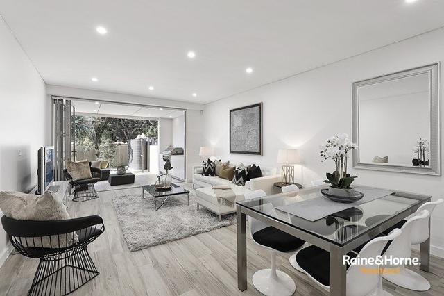 63B Frederick Street, NSW 2044