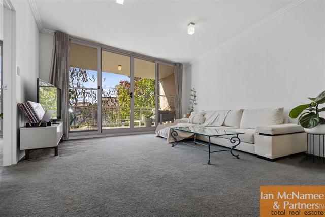 33/39-43 Crawford Street, NSW 2620