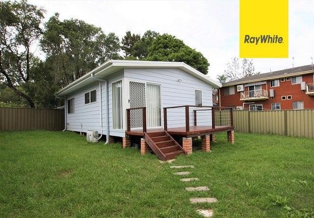9A Sturt Street, NSW 2560
