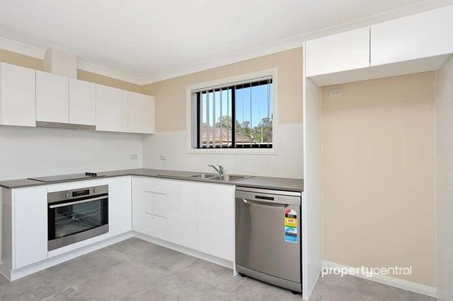 9a O'Connell Street, NSW 2747