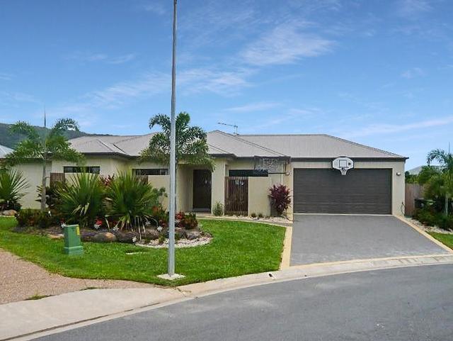 12 Mia Street, QLD 4879