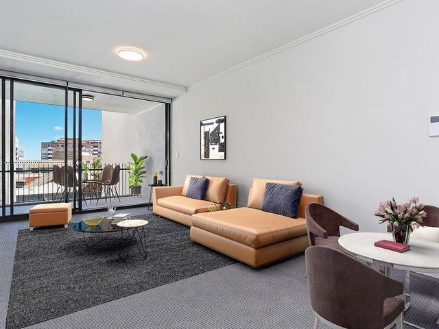 203/18 Woodville Street, NSW 2220