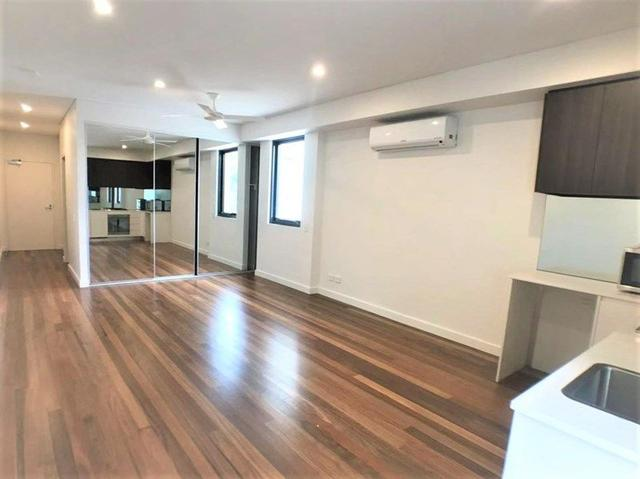 201/2 Hazelbank Place, NSW 2060