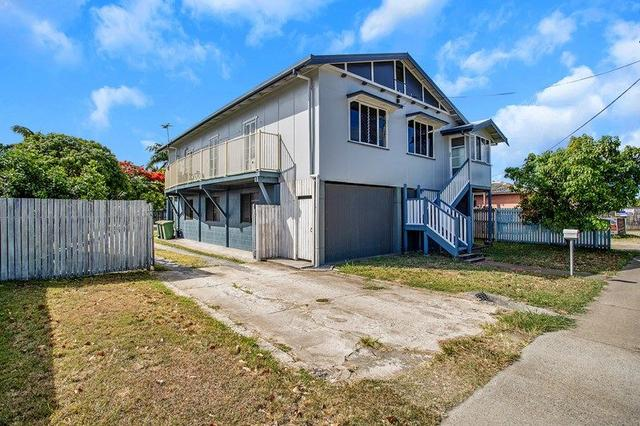 15a Harbour Road, QLD 4740