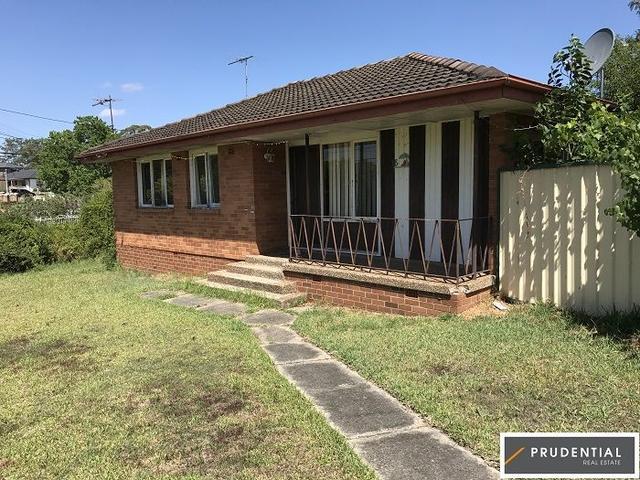 18 Eaglehawk Street, NSW 2168