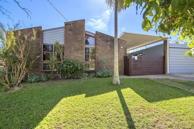 70 Chatswood Road, QLD 4127
