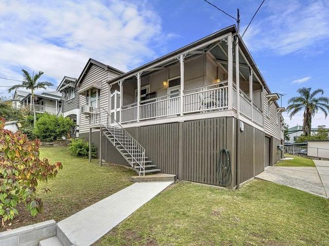 7 Laura Street, QLD 4101