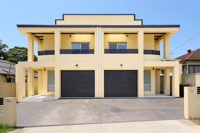 58a Boundary Road, NSW 2223