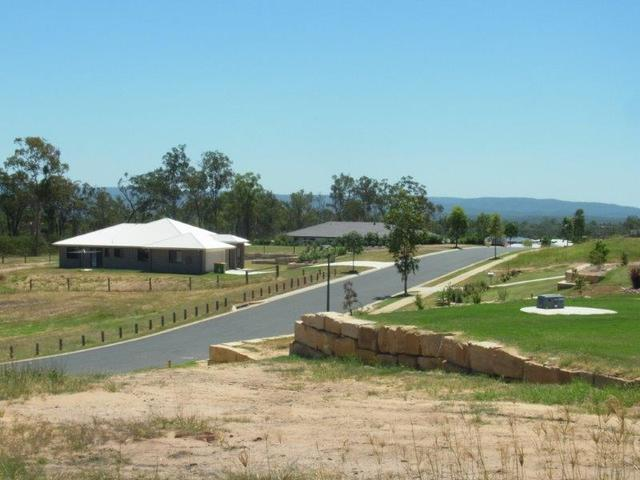 Lot 30 Banksia Road, QLD 4343