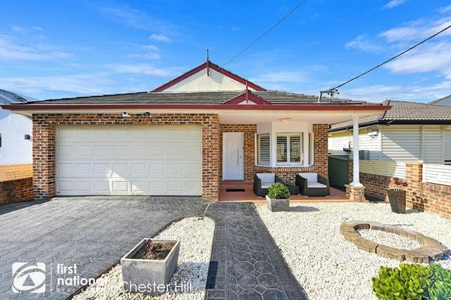 62 Buist Street, NSW 2197