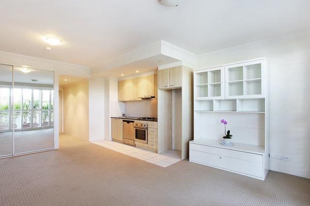 32/13 Ernest Street, NSW 2065