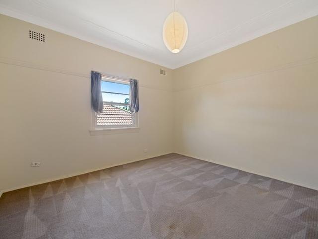 5/54 Mons Avenue, NSW 2035