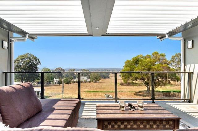 16 Ravensfield Lane, NSW 2326