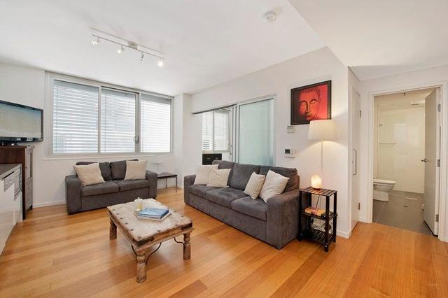 101/2 Wentworth Street, NSW 2095