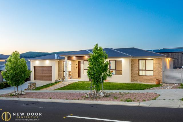 19 Ruby Hunter Rise, ACT 2914