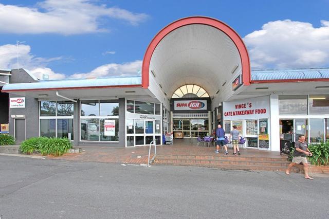 Shop 6/116-118 Princes Highway, NSW 2539