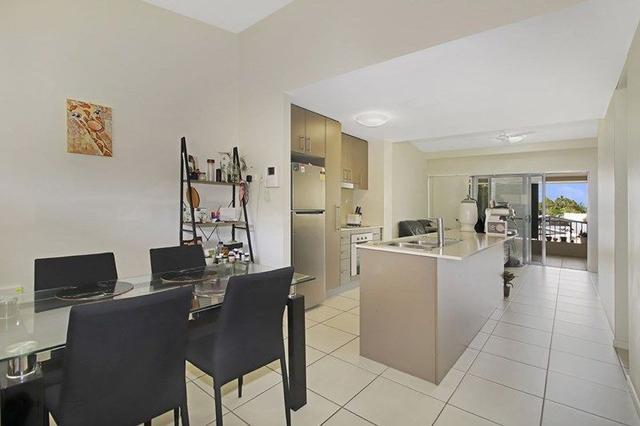 Unit 9, 110-114 Collins Avenue, QLD 4870