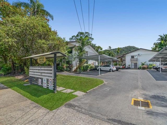 4/50-56 Woodward Street, QLD 4870