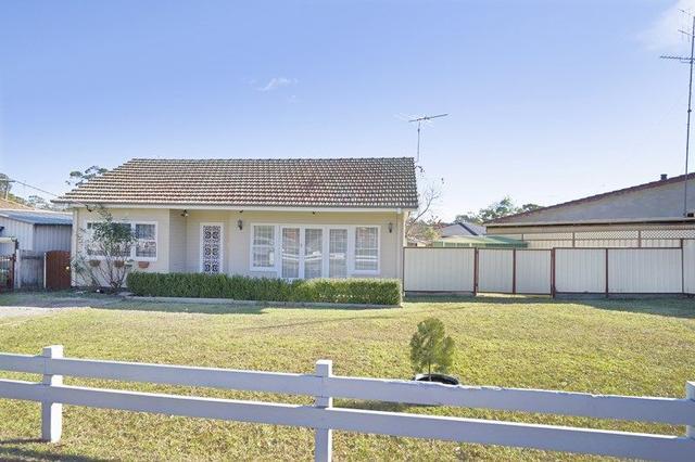 5 Lewis Street, NSW 2560