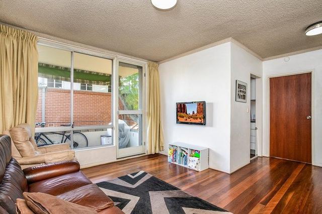 11/140 Ernest Street, NSW 2065