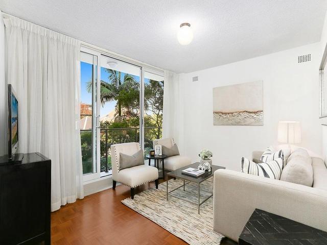 21/29 Carabella Street, NSW 2061