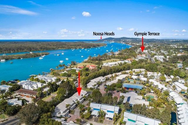 9/73 Hilton Terrace, QLD 4566