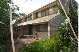 1 Benjello Court, NSW 2537