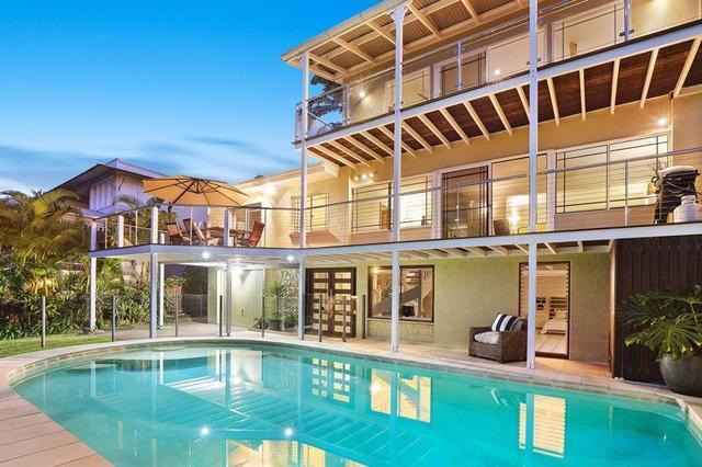 18 Moorabinda Street, QLD 4556