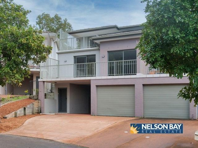 24 Coventry Place, NSW 2315
