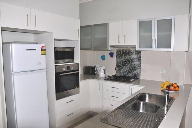 23/27 School Street, QLD 4059