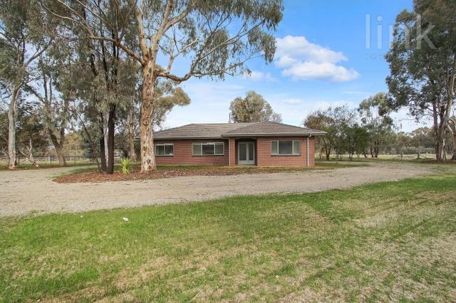 117 Corrys Road, NSW 2640