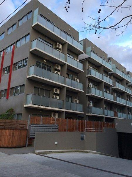 313/7-13 Dudley Street, VIC 3145