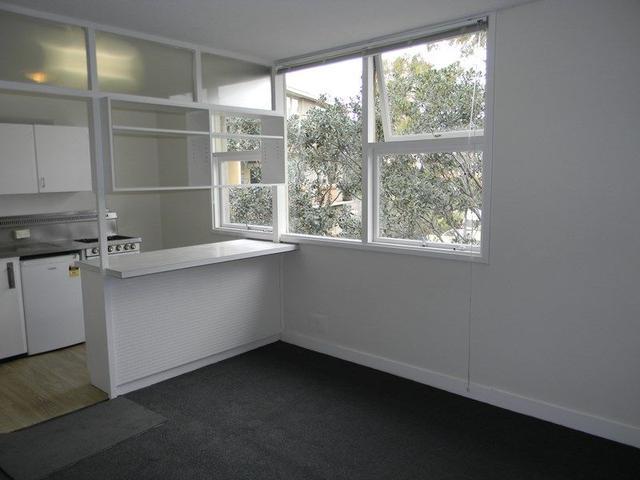 811/22 Doris Street, NSW 2060
