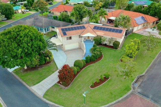 27 Highridge Road, QLD 4300